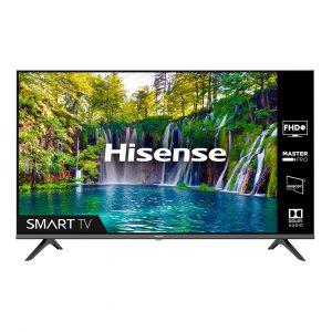 hisense 40 inch TV
