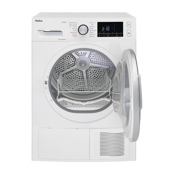 Amica Tumble Dryer 8kg