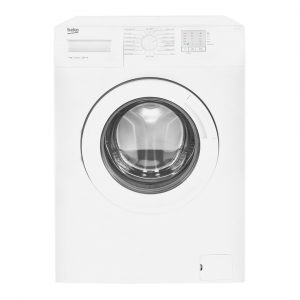 Beko WTG720M1W 7kg 1200rpm Washing Machine