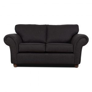 hampshire sofa 2 seater