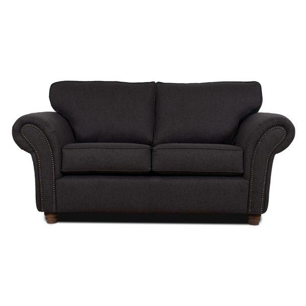 hampshire sofa 2 seater