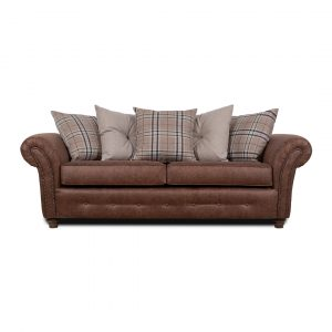Northumberland 3 seater
