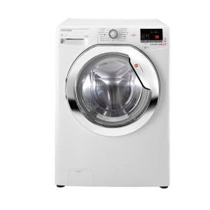 Hoover WDXOC686AC Washer Dryer