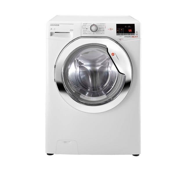 Hoover WDXOC686AC Washer Dryer