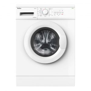 6kg Washing Machine from Amica