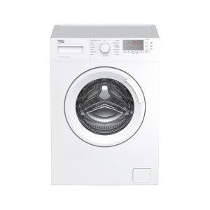 Beko WTG741M1W 7KG 1400rpm Washing Machine