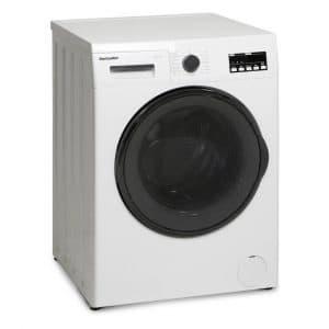 Montpellier MWD7512P 7kg/5kg 1200rpm Washer Dryer