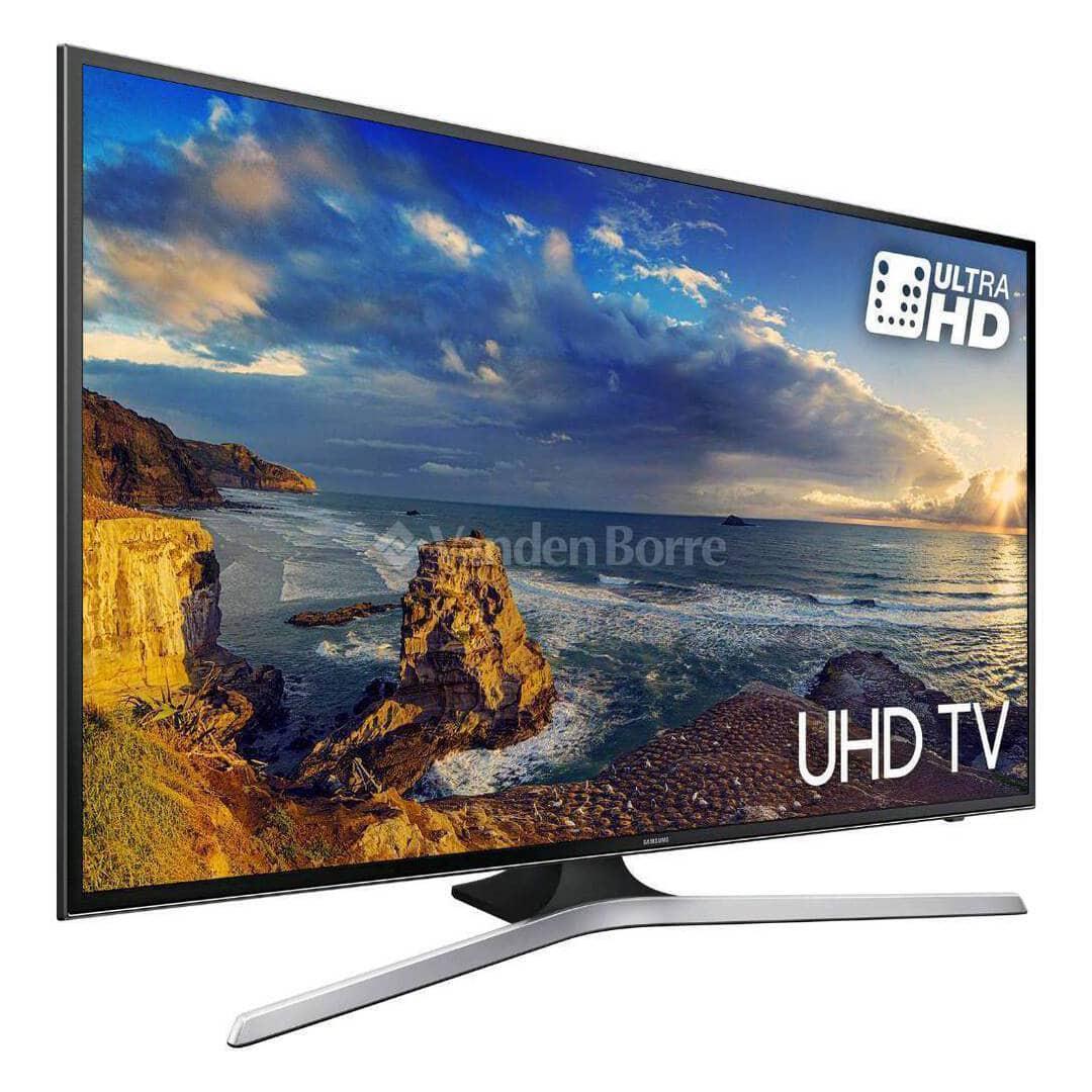 Samsung UE50NU7400UXXU 50 Inch Smart HDR 4K UHD TV